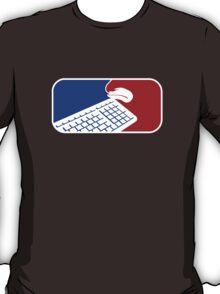 National Gamers Association  T-Shirt