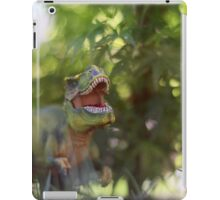 He's Come for the Children iPad Case/Skin