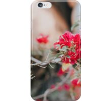 happy song iPhone Case/Skin