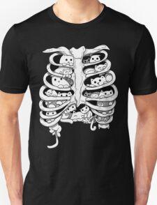 C.A.T.S. Unisex T-Shirt