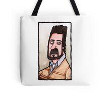 Peter Sutcliffe Tote Bag