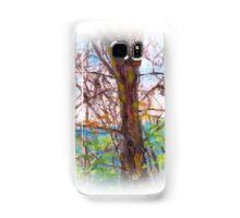 PA. LANDSCAPE Samsung Galaxy Case/Skin