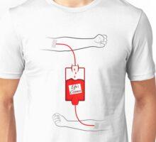Life's Essence Unisex T-Shirt