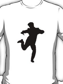 Charleston guy T-Shirt
