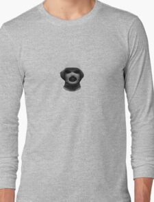 SchoolboyQ - Oxymoron Long Sleeve T-Shirt