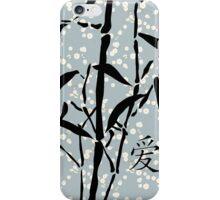 Love Them iPhone Case/Skin