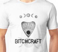 BitchCraft Unisex T-Shirt