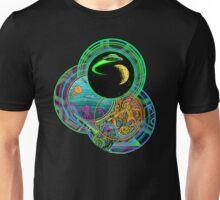Scamp Enchantress Unisex T-Shirt
