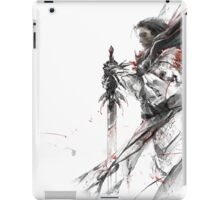 Guild Wars 2 Class iPad Case/Skin