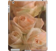 Everything is Rosy iPad Case/Skin