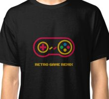 RGR Controller Classic T-Shirt
