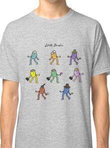 Little Dudes Classic T-Shirt
