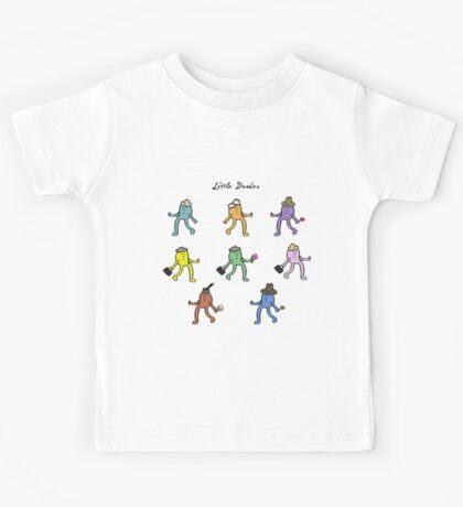 Little Dudes Kids Clothes