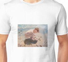 Eliot Unisex T-Shirt
