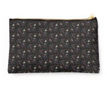 Lord Protector Tiles Studio Pouch