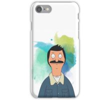 Bob Belcher iPhone Case/Skin
