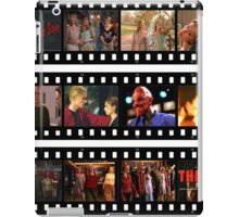 Buffy Once More With Feeling iPad Case/Skin
