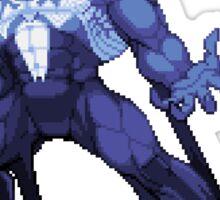 Venom - MVC Sticker