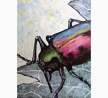 Dung Beetle Beauty Unisex T-Shirt