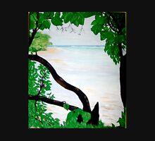 Jamaica - Montego Bay Unisex T-Shirt