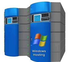Server hosting 1gbit by seoexpert844