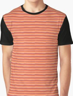 Spice Graphic T-Shirt