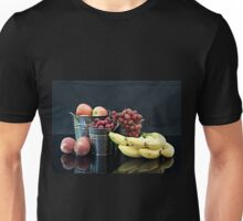 Healthy Eating Habits Unisex T-Shirt