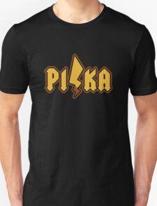 PI/KA Unisex T-Shirt