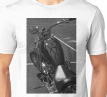 Magic Ride Unisex T-Shirt