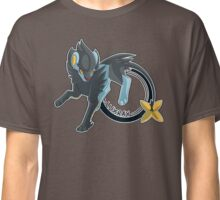 Luxray Classic T-Shirt