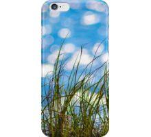 Beach Breeze iPhone Case/Skin