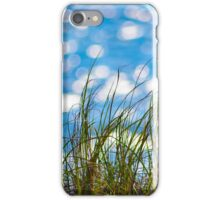 Beach Breeze iPhone Case/Skin
