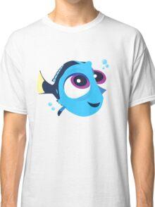 Baby Dory Classic T-Shirt