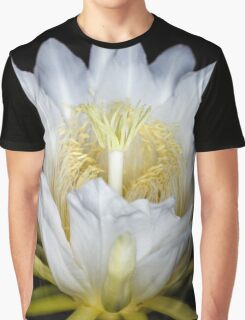 Light Crown Graphic T-Shirt