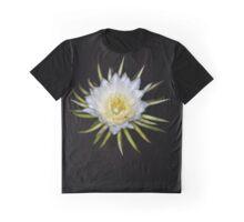 Nightcrawl Graphic T-Shirt