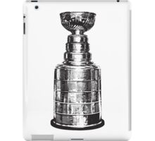 Stanley Cup iPad Case/Skin