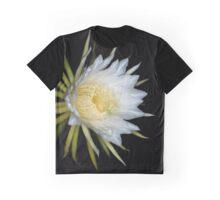 Night Whisper Graphic T-Shirt