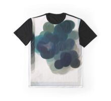 Flower bud Graphic T-Shirt
