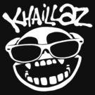 Khaillaz by Khail Anonymous