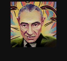 J. Robert Oppenheimer Unisex T-Shirt