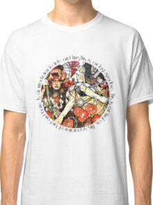 Baroness Classic T-Shirt