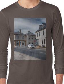Bridge Street Richmond Long Sleeve T-Shirt