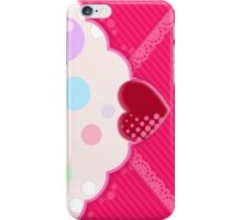 Love Live! UR Envelope  iPhone Case/Skin