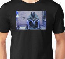 The Big Lebowski 5 Unisex T-Shirt