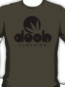 DoobClothing T-Shirt
