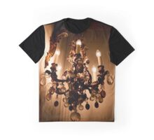 Jewels Graphic T-Shirt
