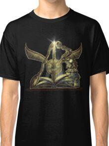 Magical Classic T-Shirt