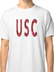 University of South Carolina Classic T-Shirt