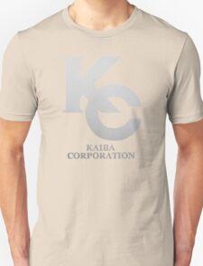 Kaiba Corp Unisex T-Shirt
