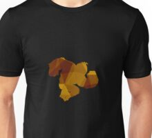 Donkey Kong - Fractal Unisex T-Shirt